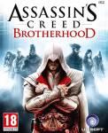 assassins-creed-brotherhood-cover.jpeg