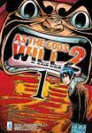 asthegodswill2-1.jpg