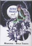 astralproject1.jpg
