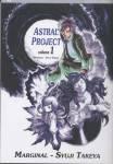 astralproject1.jpg