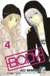 b-o-d-y-04.jpg