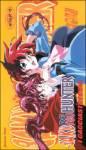 bakuretsu-hunter---i-cacciastregoni-vol-04.jpg