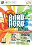 band-hero00.jpg