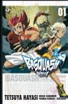 basquash1-289x437.png