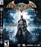 batman-arkham-asylum-ps3-us-esrb.jpg
