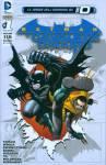 batman-il-cavaliere-oscuro-1.jpg
