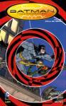 batman-inc-vol-1.jpg