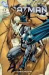 batman-planeta-02.jpg