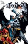 batman-planeta-03.jpg