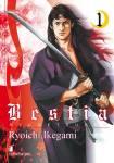 bestia---ryugetsusho-01.jpg