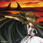 big-tsubasa-reservoir-chronicle-ost-1-future-soundscape-1.jpg