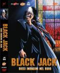 black-jack.jpg