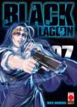 black-lagoon7.jpg