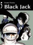 blackjack05-1.jpg