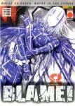 blame001-1.jpg