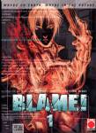 blame001.jpg