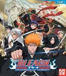 bleach-blu-ray.jpg