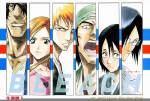 bleach-manga.jpg