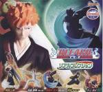 bleach-real-collection-1-1.jpg