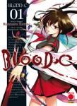 blood-3.jpg