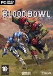 blood-bowl-pc.jpg