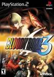 bloody-roar-3-ps2.jpg