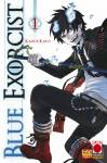 blue-exorcist.jpg