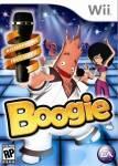 boogie-cover.jpg