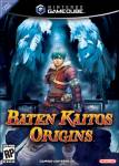 boxart-us-baten-kaitos-origins.jpg