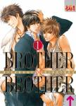 brother-x-brother-v-1-cover-metal.jpg