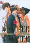 brother-x-brother.jpg