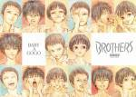 brothers-02.jpg