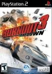 burnout-3-takedown-ps2.jpg