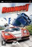 burnout-legends-psp.jpg