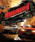burnout-revenge.jpg