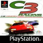 c3-racing-front.jpg