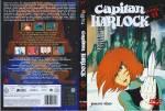 capitan-harlock---disco-2.jpg