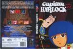 capitan-harlock---disco-3.jpg