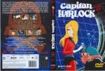 capitan-harlock---disco-4.jpg