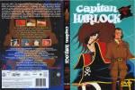 capitan-harlock---disco-5.jpg
