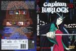capitan-harlock---disco-6.jpg