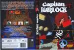 capitan-harlock---disco1.jpg