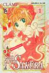 card-captor-sakura-01-1.jpg
