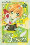 card-captor-sakura-02-1.jpg
