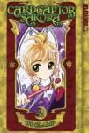 card-captor-sakura-02.jpg