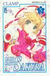 card-captor-sakura-03-1.jpg