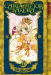 card-captor-sakura-06.jpg