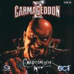 carmageddon-2-frontal.jpg