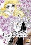 carofratello02.jpg