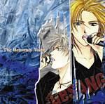 cd-drama.jpg